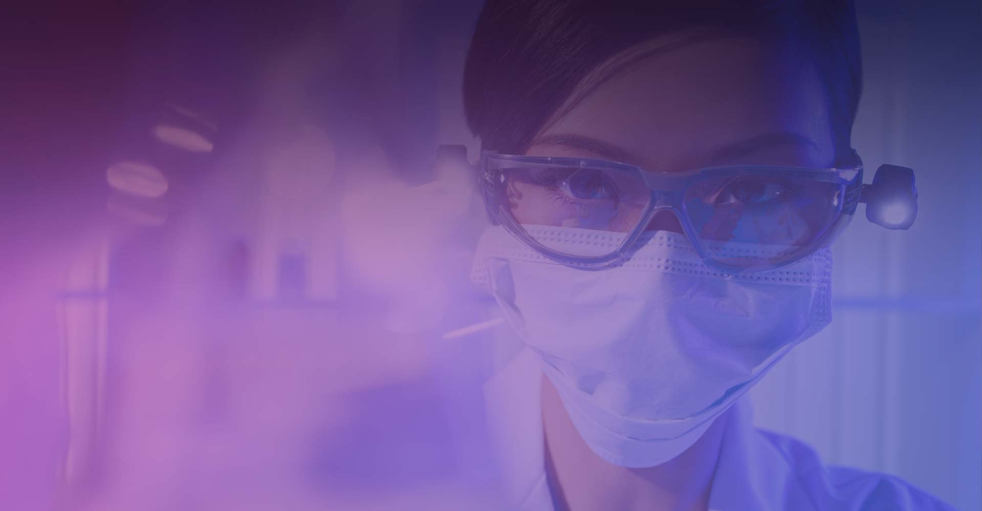 Bioinicia expertise header