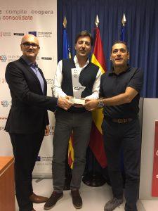 CEEI Prize_2
