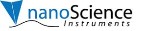Nanoscience logo