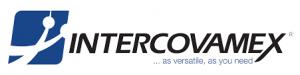 Intercovamex Logo