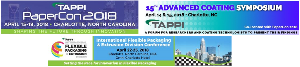 apercon-Advanced Coating Symposium-Flexible Packaging & Extrusion Division