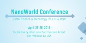 NanoWorld-Conference-2018