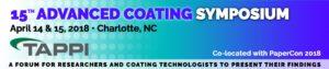 advanced-coating-symposium
