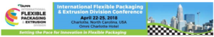 flexible-packaging-extrusion-division