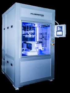 Fluidnatek_LE-500_Bioinicia