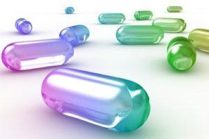 drug_delivery_electrospinning