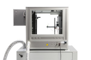 LE-50_electrospinning