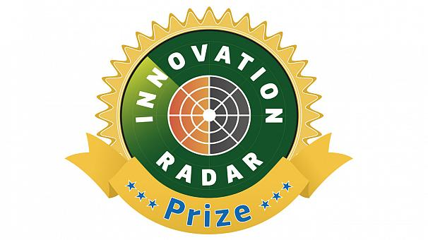 Innovation-Radar-Prize-bioinicia