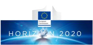 horizon_2020_bioinicia