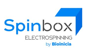 Spinbox-Logo
