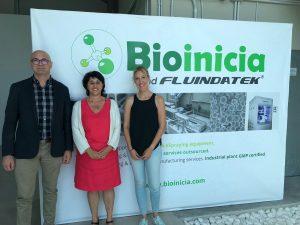 H2020_Bioinicia_SME Instrument