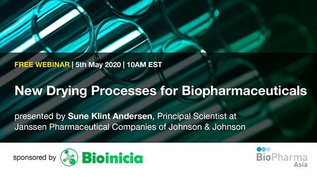 Webinar_BioPharma_Bioinicia_Janssen Pharmaceutical