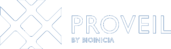 Proveil by Bioinicia