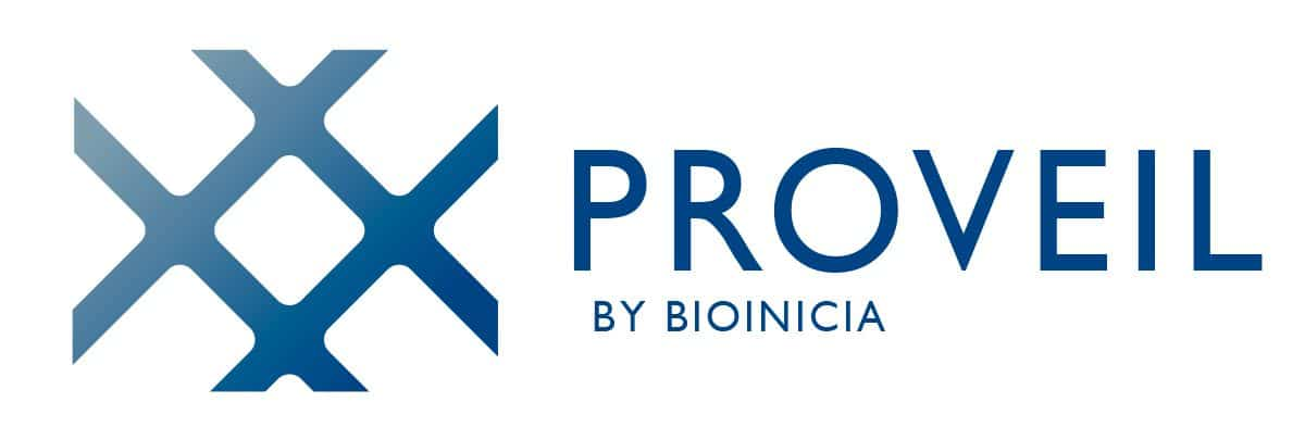 PROVEIL, las primeras mascarillas de nanofibras